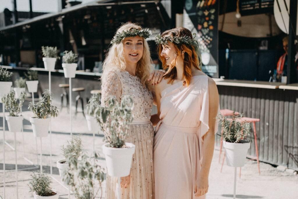 Wedding factory svatební agentura