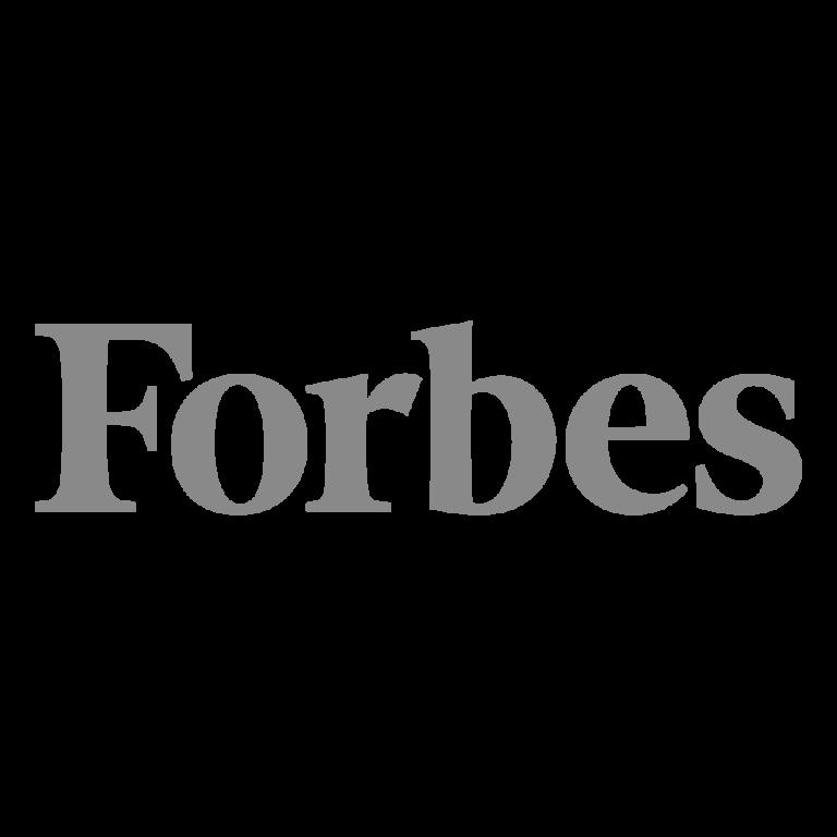 Svatební agentura Wedding Factory v médiích - Časopis Forbes