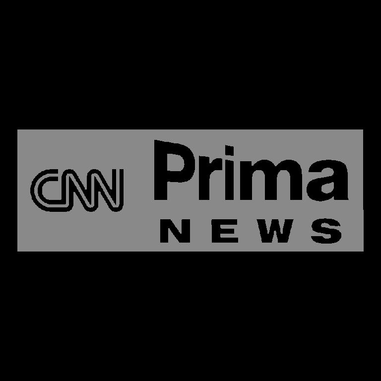 Svatební agentura Wedding Factory v médiích - Televize Prima CNN news