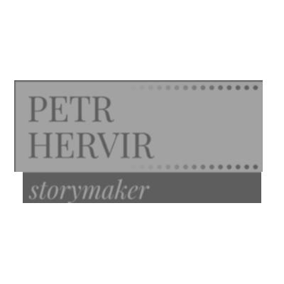 Petr Hervíř - Svatební kameraman a fotograf Praha
